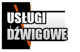 DŹWIG_RZESZÓW